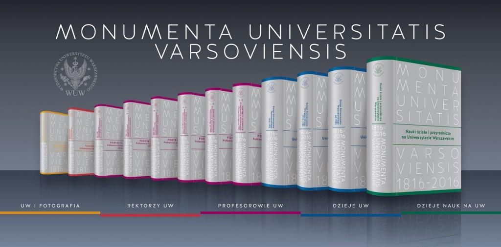 monumenta_universitatis_varsoviensis_slider-1024x506