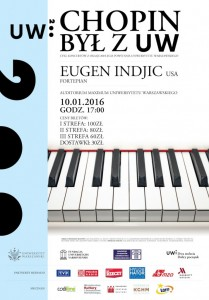 Chopin plakat-714x1024