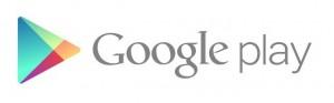 google-play-pan