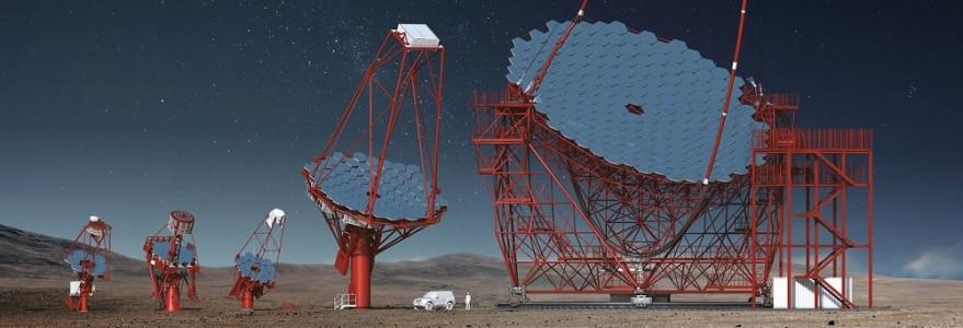 photo_cherenkov_telescope_array