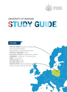 study-guide-2017-754x1024