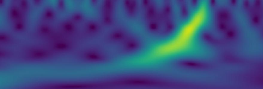 gale grawitacyjne-3 detekcja
