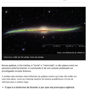 Brazil, BBC Brasil: https://www.bbc.com/portuguese/geral-49201376