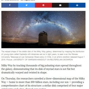 RPA, Herald Live: https://www.heraldlive.co.za/news/world/2019-08-02-a-map-of-the-stars-the-milky-way-finally-gets-accurately-measured/