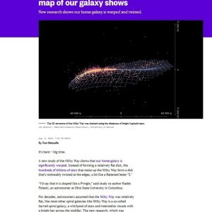 USA, NBC: https://www.nbcnews.com/mach/science/milky-way-shaped-pringle-best-map-our-galaxy-shows-ncna1039241
