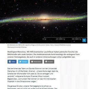 Germany, Westdeutsche Zeitung: https://www.wz.de/panorama/wissenschaft/detailkarte-zeigt-milchstrasse-gleicht-gebogener-scheibe_aid-44706789