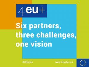 4EU+ Alliance